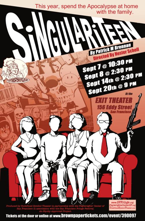 Singulariteen-Tall-Poster-500x761